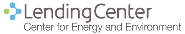 CEE Lending Center