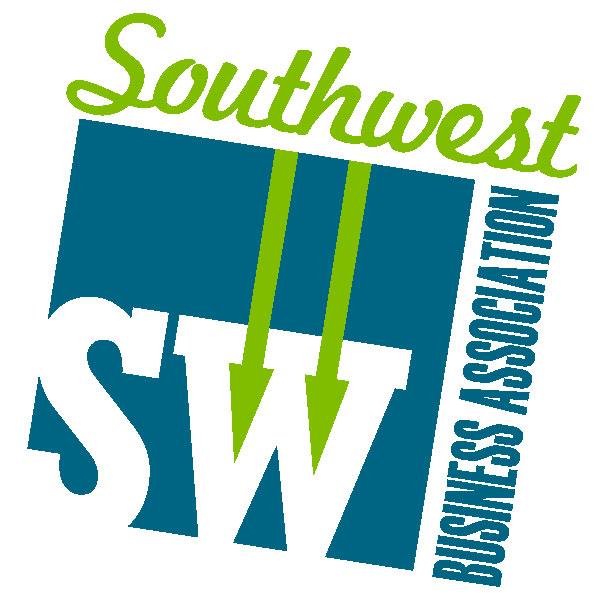 SW Business Association